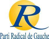 logo-prg1