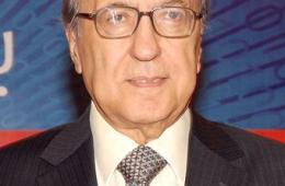 doctor tarbay maronite league