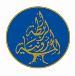 logo - league