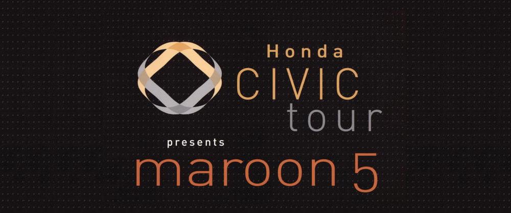 Honda civic tour 2005 for Honda civic tour