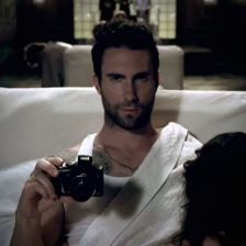 adam-levine-takes-your-picture-for-american-horror-story-asylum