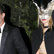 Adam-Behati-Halloween