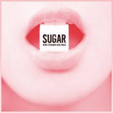Sugar-Remix
