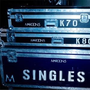 Maroon-5-Singles-2015