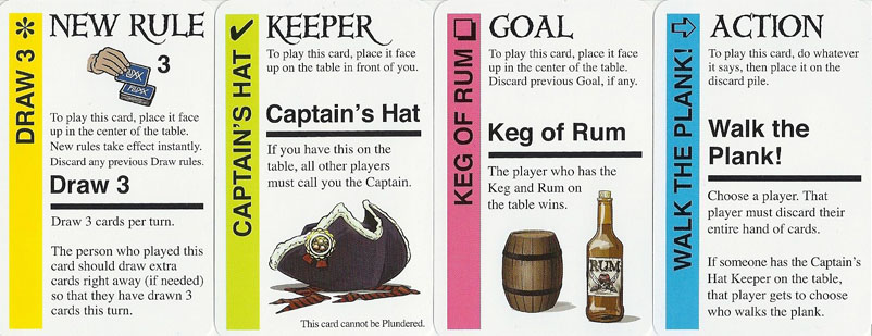 pirate-fluxx-cards