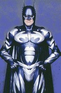 BatArctic_Suit