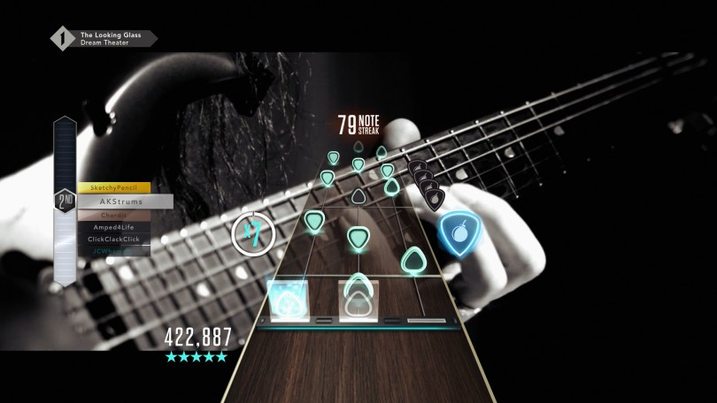 Guitar Hero Live_GHTV_Dream_Theater_025