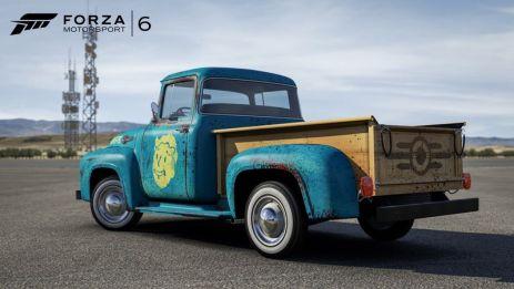 Fallout4-F100_02_Forza61