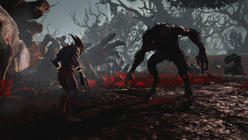 shadow-of-the-beast-screen-05-ps4-us-10nov15