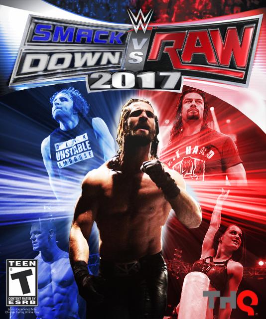 smack-down-vs-raw-2017-fan-image