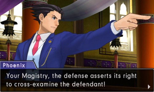 phoenix_wright_ace_attorney_spirit_of_justice_2
