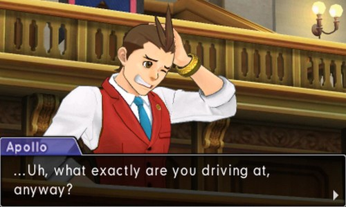 phoenix_wright_ace_attorney_spirit_of_justice_3