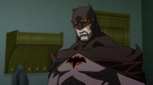 thomas_wayne_jlfp_altered_001