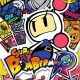 Super Bomberman R is a Switch Launch Game