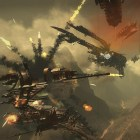 Guns of Icarus Alliance Featured