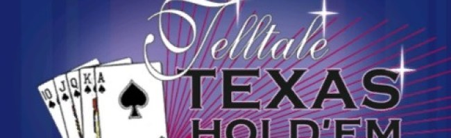 Telltale Texas Hold'Em, Telltale Games, Backlog Burndown