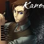 Kansei, Backlog Burndown