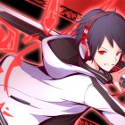 Akiba's Beat Featured Image