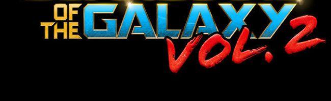 Guardians of the Galaxy Vol. 2, MCU, Marvel Cinematic Universe