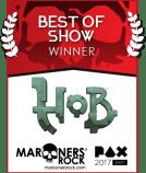 MR-PAX-Win-BoS-HoB