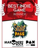 MR-PAX-Win-Indie-SnakePass