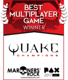 MR-PAX-Win-Multi-Quake