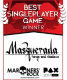 MR-PAX-Win-SinglePlayer-Masquerada
