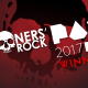 Marooners Rock PAX East 2017 Winners