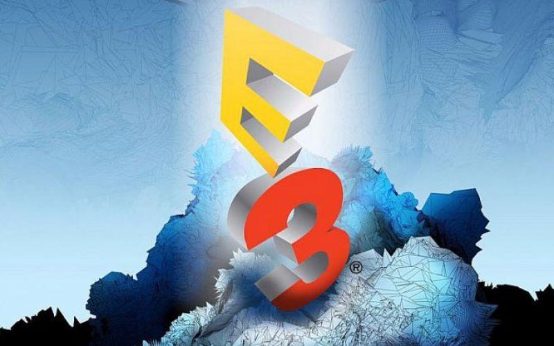E3 Featured Hub Image