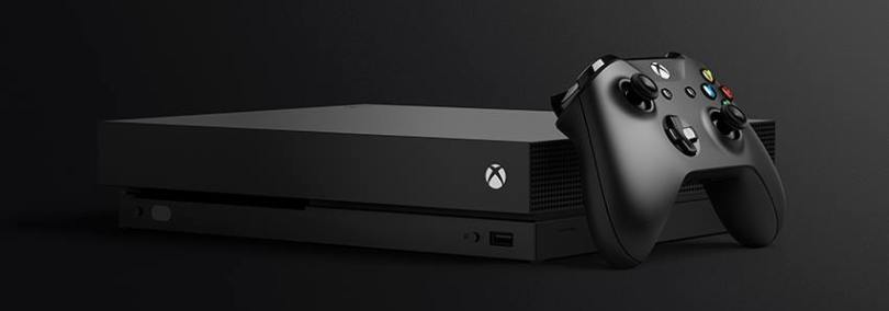 Microsoft unveils Gamescom plans, rumors of Xbox One X preorders opening soon