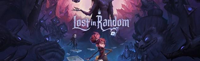 Lost in Random Cover