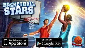 basketball-stars-guide-header