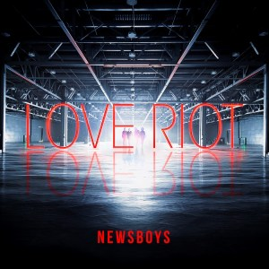 loveriot