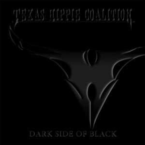 darksideofblack