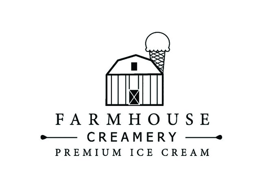 FARMHOUSE CREAMERY: NEW SCOOP ON THE BLOCK