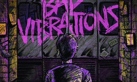 "Album Review: ""Bad Vibrations"" – A Day to Remember"