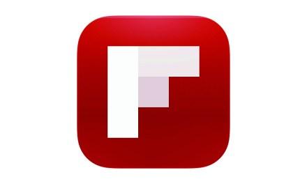 #APPFORTHAT: FLIPBOARD