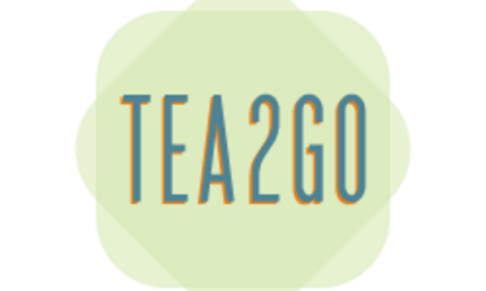 TEA2GO