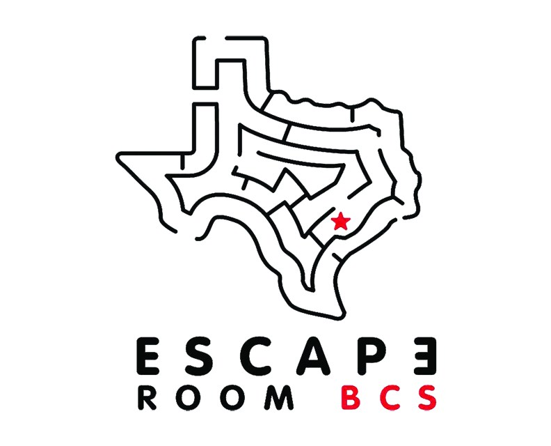 ESCAPE ROOM BCS