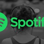 App Review: Spotify