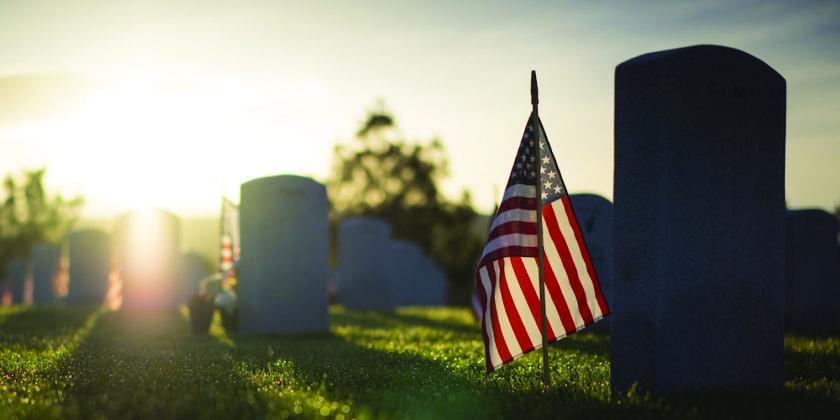 Bryan Rotary Club Honors Veterans
