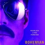 "Movie Review: ""Bohemian Rhapsody"""