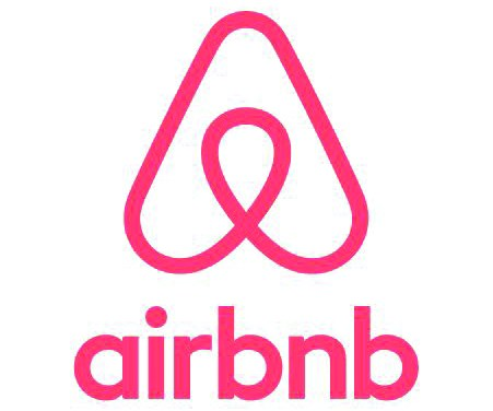App Review: Airbnb