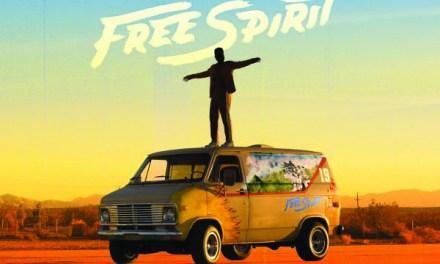 "Album Review: ""Free Spirit"" by Khalid"