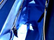 sac-sur-mesure-en-cuir-bleu-de-mme-barreau-izaho-maroquinerie-madagascar-8