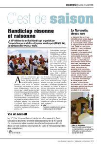 6439-44LoireAtlantique-91-Page-029
