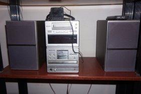 DSC00208-001
