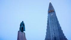 12022015-Iceland 4 stars-11
