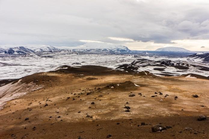 18022015-Iceland 5 stars-3
