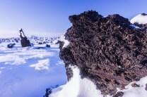 21022015-Iceland 2015-36